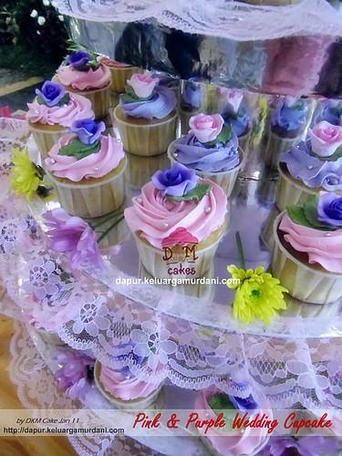 DKM Cakes, dkmcakes, pesan kue online, pesan kue jakarta, pesan kue depok, pesan kue ulang tahun anak jakarta, pesan kue ulang tahun depok, pesan snack box, pesan cupcake jakarta, pesan cupcake depok, toko kue online jakarta depok, cupcake pocoyo, pesan cupcake poyoco, pesan cupcake, pesan kue, black forest, pesan black forest, pesan cupcake, jual kue ulang tahun, jual cupcakem chocolate cake, pesan chocolate cake, pesan cake cokelat, spongebob cake, kue spongebob, pesan spongebob cake jakarta depok, pesan kue spongebob jakarta depok, pesan wedding cupcake jakarta, pesan wedding cupcake depok, wedding cupcake jakarta, wedding cupcake depok