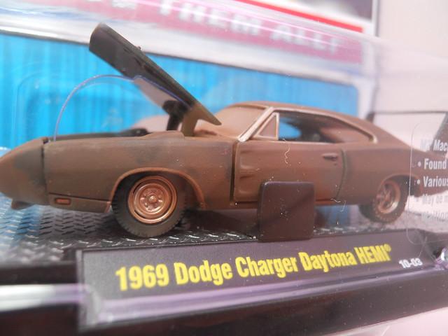 m2 1969 dodge daytona hemi  autoproject (2)