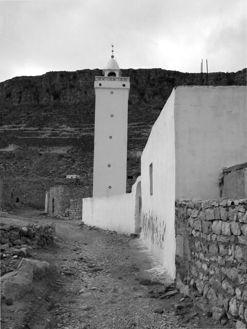 Tunesia 1