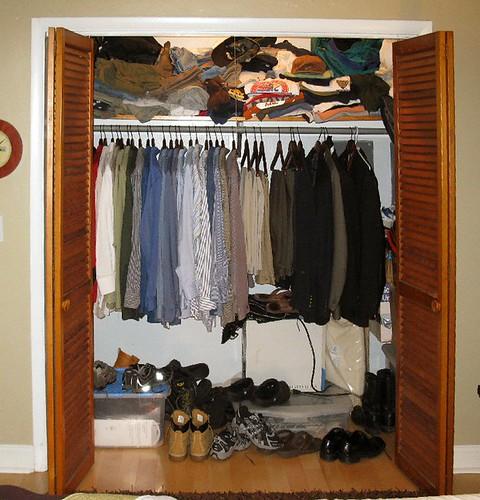 11_Closet