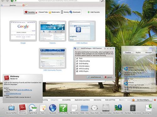 PCP303.helpdesk3.kde_main-728-75