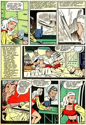 Planet Comics 56 - Mysta (Sept 1948) 02