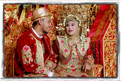 candid_wedding