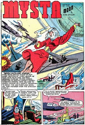planet comics 59 - mysta (mar 1949) 00