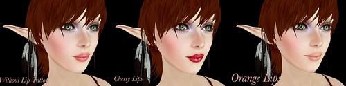 Redgrave Fairy Skin Avie 06wildflowerorangelips_001