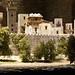 San Gimignano 1300: Porta San Giovanni