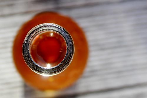 Thursday: Cider in the Sun