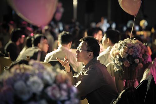 KWWJ_Wedding_272