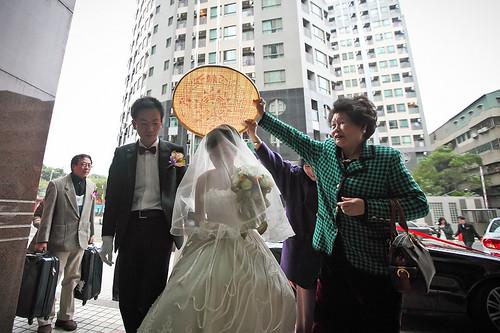 KWWJ_Wedding_115