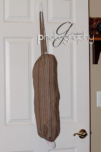 A bag bag