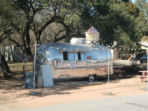 Hey, Cupcake in Austin, TX