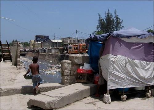 Haiti_Rumors_Shen_B