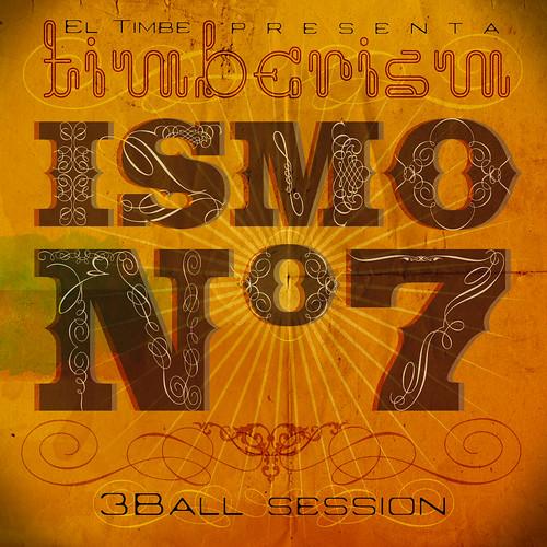 ismo 7