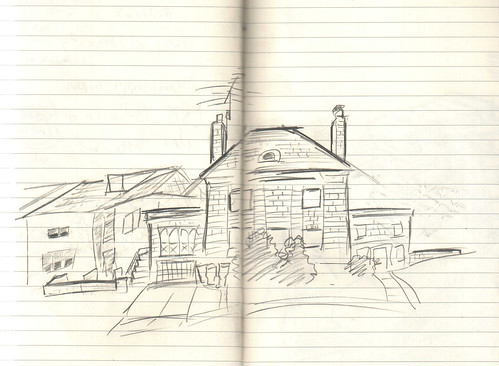 house_sketch