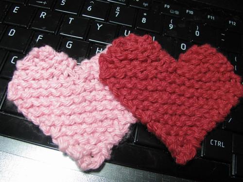 2011 Valentine's Day