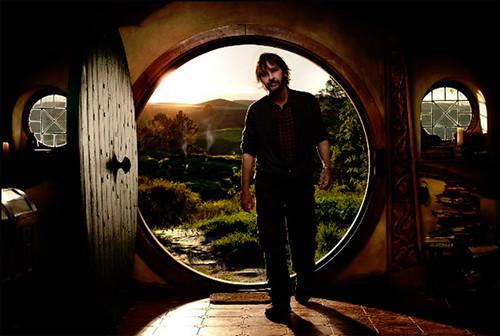 hobbitfilmingstarts1
