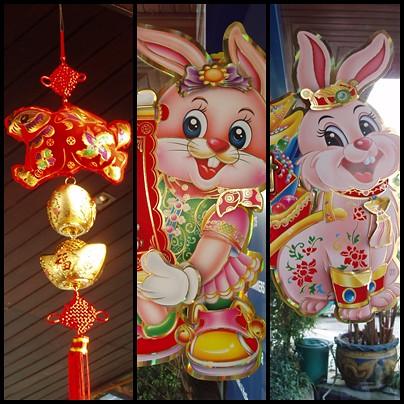 page-CNY-rabbits2