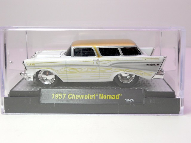 m2 ground pounders 1957 chevrolet nomad (2)
