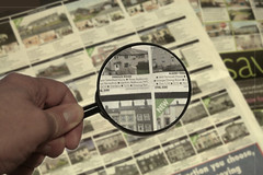 Zooming in on your new home