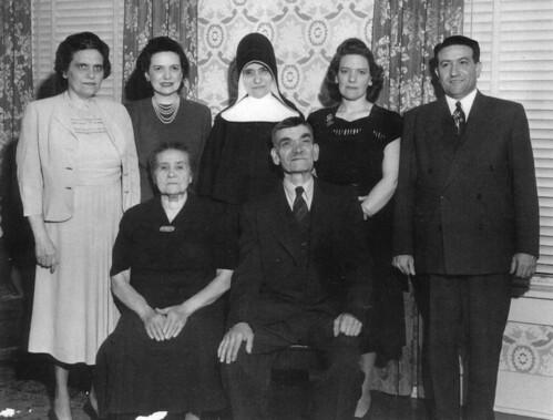 PAPANIA_DEMMA_FAMILY