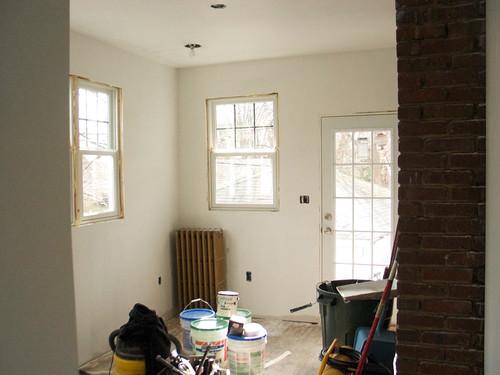 primed walls 2