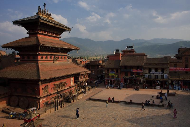 bhaktapur (1)