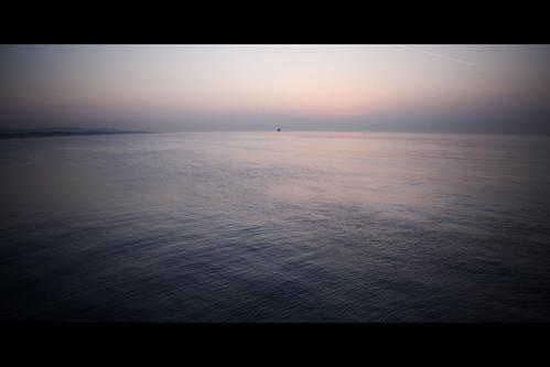 22-03-2011 Calais4