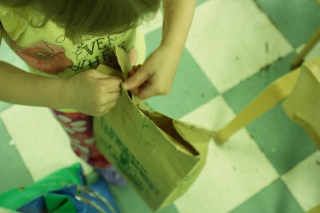 st pats preschool style - 07