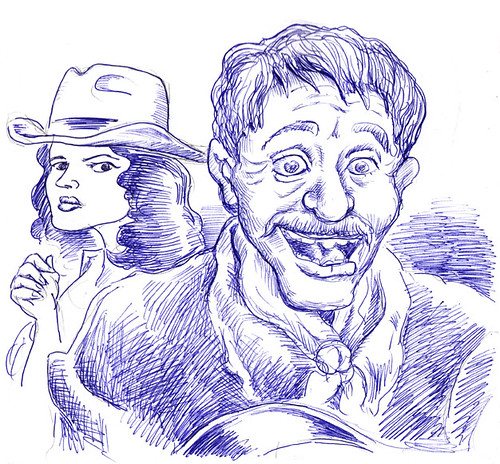 cowboy-singer