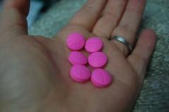49/365 celevac methylcellulose