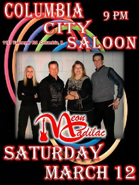 Mar 12 Saloon[1]