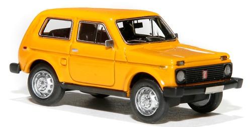 NEO Lada Niva 1-87 (1)