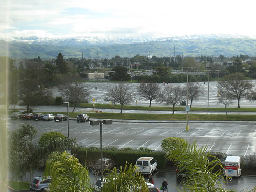 2011_02_19_snowy_mountains_Santa_Clara