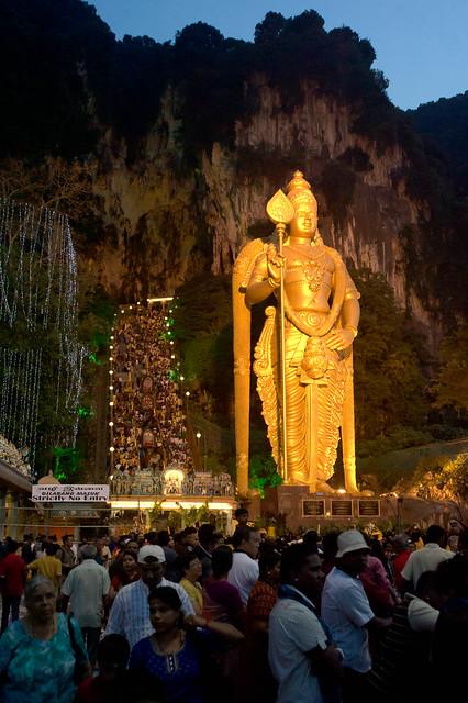 Thaipusam2011-1022