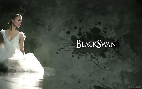 Black-Swan-Movie-Widescreen-Wallpaper