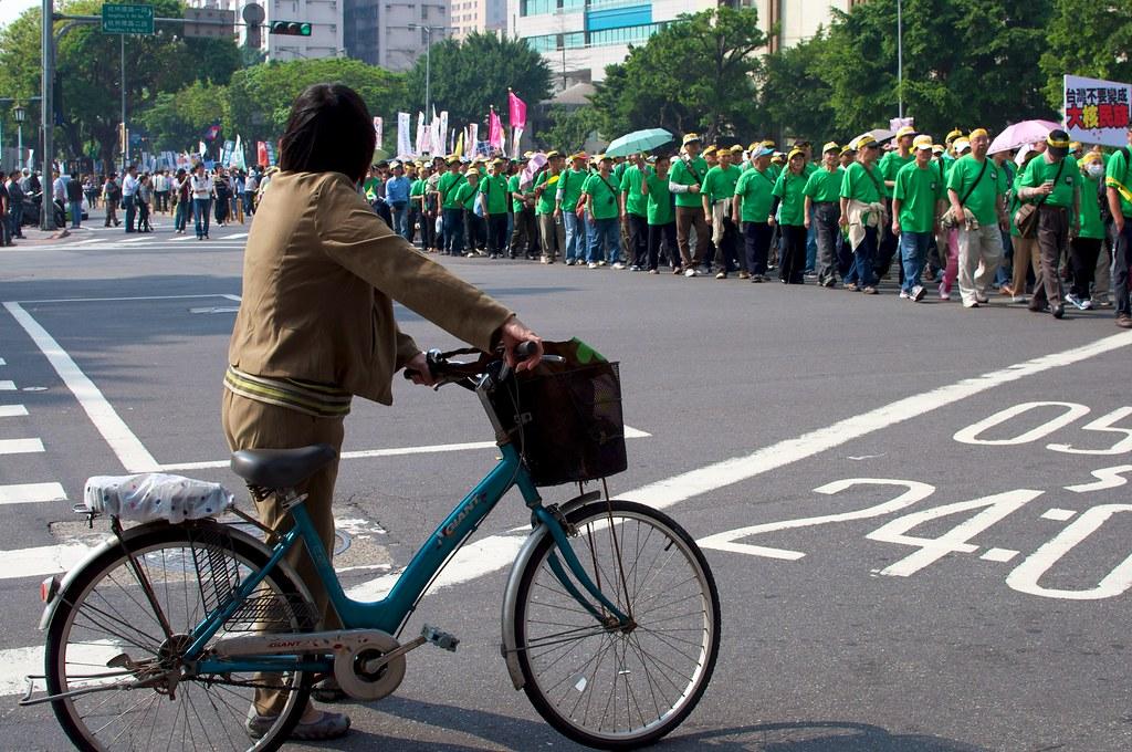 Taipei Nuclear Power Protest, 41