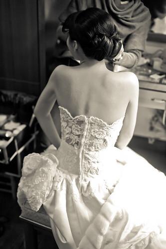 PCYC_Wedding_025