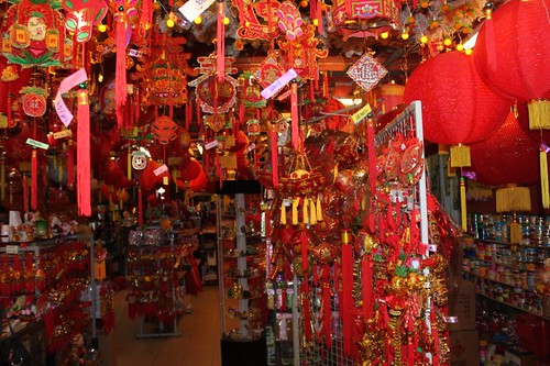 201102190900_chinese-shop-interior