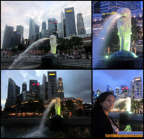 Day 3 Singapore5