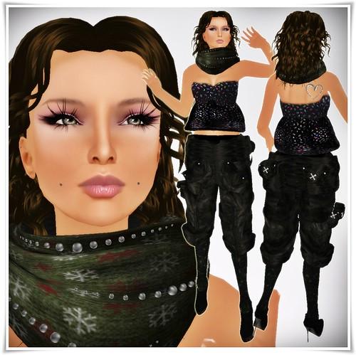 PR!TTY_Bubblez-Design