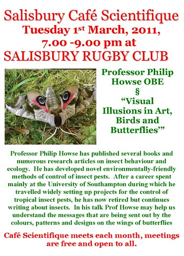 "Poster for Philip Howse • <a style=""font-size:0.8em;"" href=""http://www.flickr.com/photos/56773095@N06/5454382989/"" target=""_blank"">View on Flickr</a>"