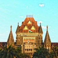 Mumbai - First all-women court set up under session judge Vrushali Joshi #Vaw #Justice #goodnews