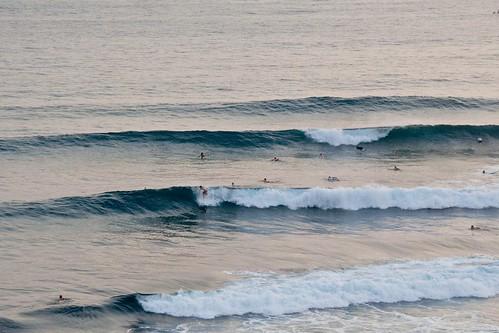 Lombok, la isla tranquila (2/6)