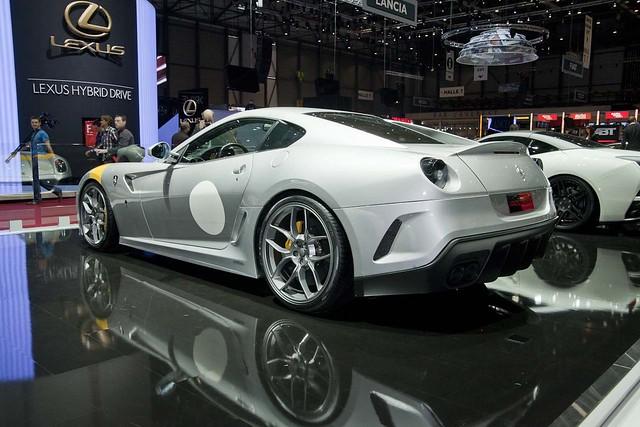 Novitec_Rosso_Ferrari_599_GTO-4130