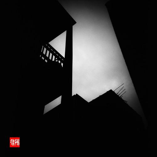 KodakDuaflexIV CHI Acros100 Silhouette01B