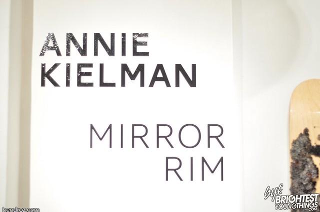 Annie Kielman Bishop Gallery (106)