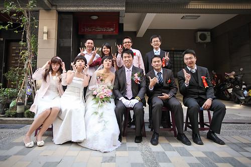 YCMH_Wedding_264