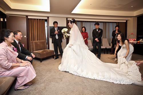 KWWJ_Wedding_072