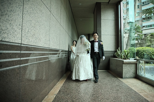 KWWJ_Wedding_117