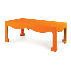 jacqui coffee table bungalow 5
